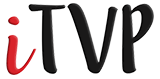 itvp-logo