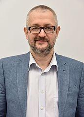 Rafał_Ziemkiewicz_Sejm_2016