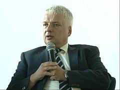 Robert_Gwiazdowski