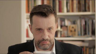 Komentarz Tygodnia: Sezon aresztowań? Ujawniam Przywieczerskiego strażnika FOZZ!