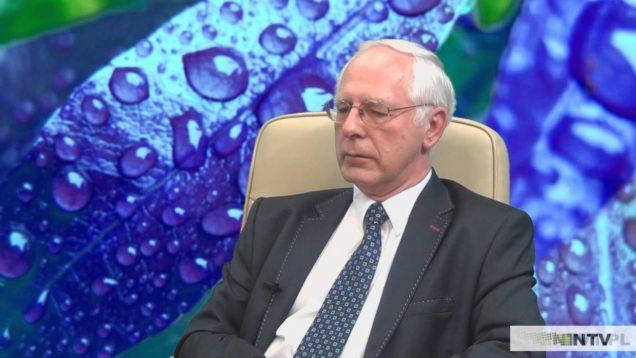 Ukryte terapie, cz. 2 – Jerzy Zięba – 22.07.2014