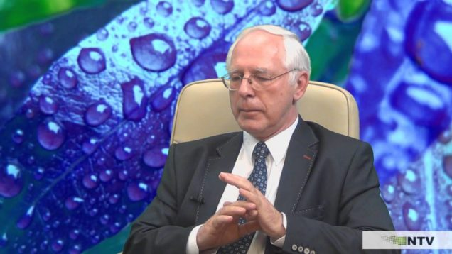 Ukryte terapie, cz. 3 – Jerzy Zięba – 4.08.2014