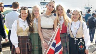 17maj-norwegia