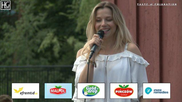 Domika! – Norweskie Święto Narodowe  w cieniu Polki