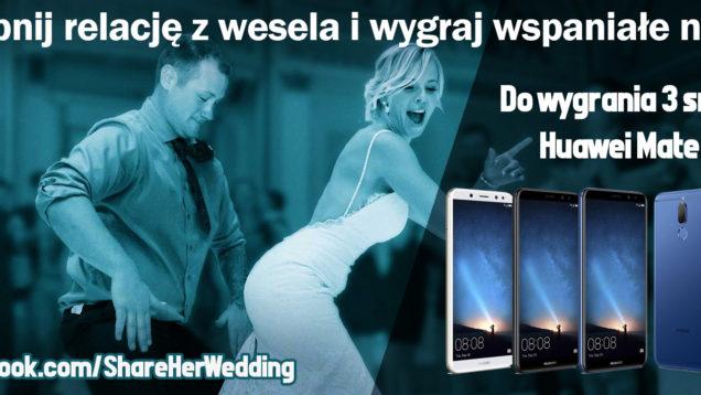 hr_WeddingParty-hero