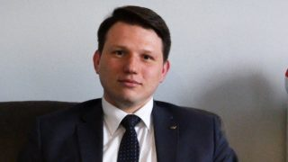 Mentzen: nadciąga katastrofa i nie da się nic z tym zrobić! Wywiad na temat sytuacji demograficznej