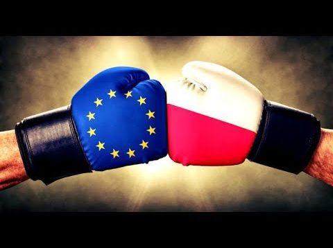 Rachunek zysków i strat 14 lat po wejściu Polski do Unii Europejskiej! Co dziś mamy?