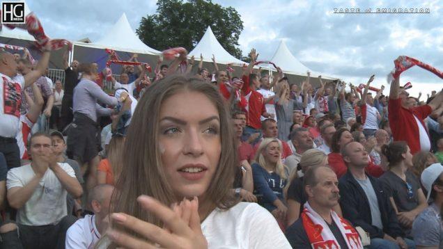 Polacy w Norwegii Polakom na Litwie