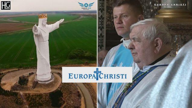 Europa Christi – czas wyboru
