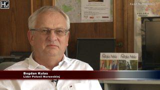 Przełomcowe kłamstwa Dobrej Zmiany – komentarz Bogdana Kulasa