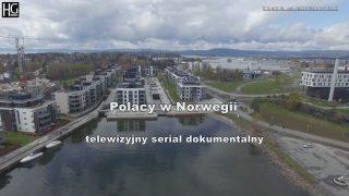 Spotkanie Klubu Polskich Przedsiębiorców i Inżynierów w Norwegii
