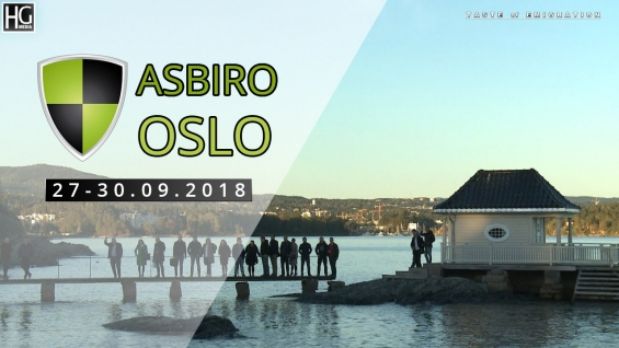 asbiro-w-domu-polskim-na-fornebu-1