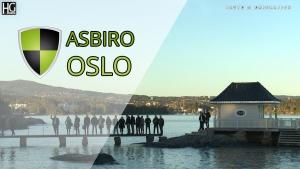 asbiro-w-domu-polskim-na-fornebu