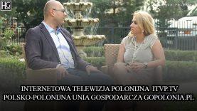 gopolonia-pl-itvp-tv