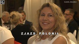 III Forum Gospodarcze Polonii Świata w Tarnowie – inauguracja