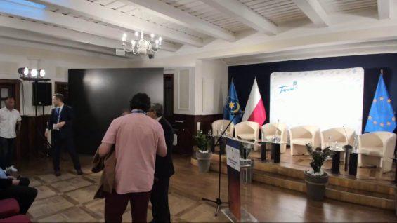 III Forum Gospodarcze Polonii Świata