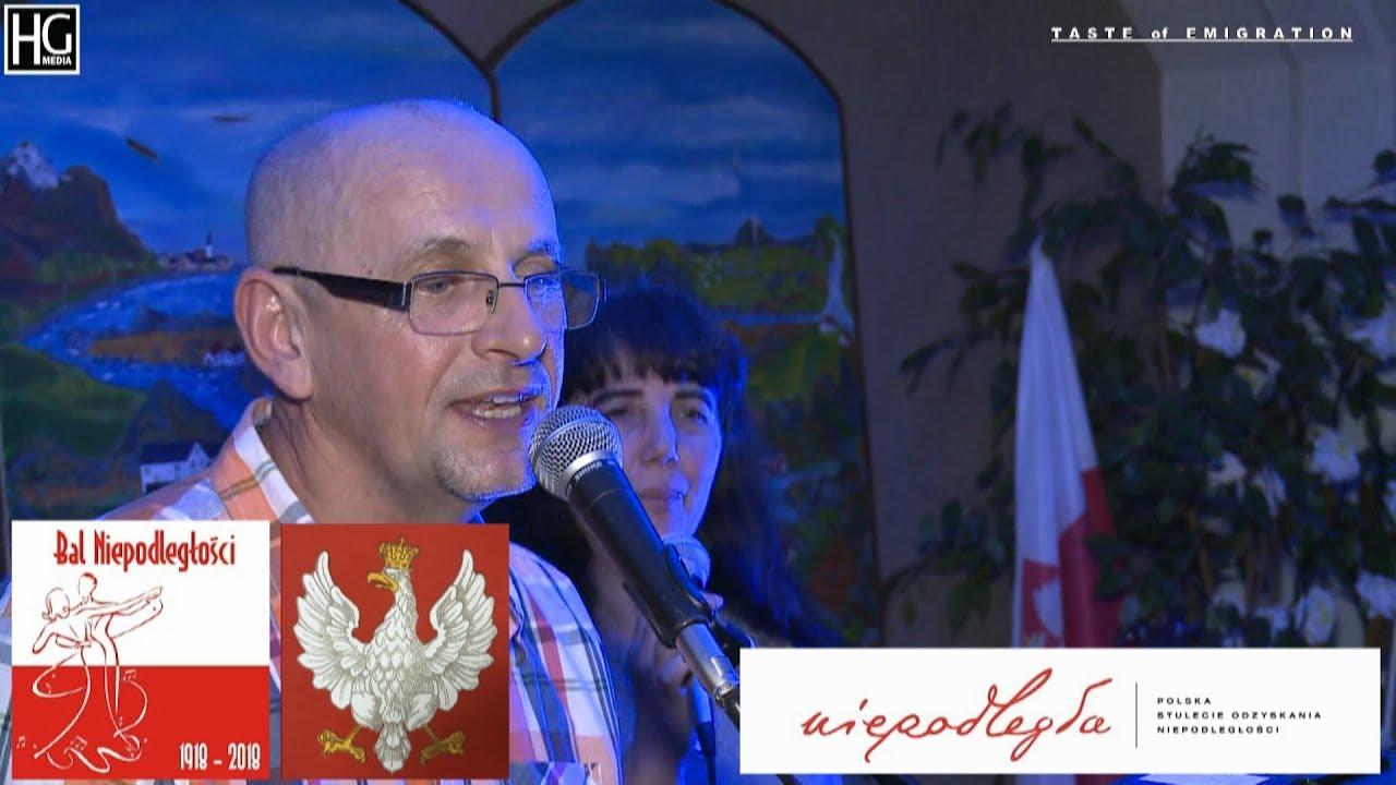 Bal Niepodległości w Domu Polskim na Foenebu – 10 listopada 2018, Zapraszamy!!!!