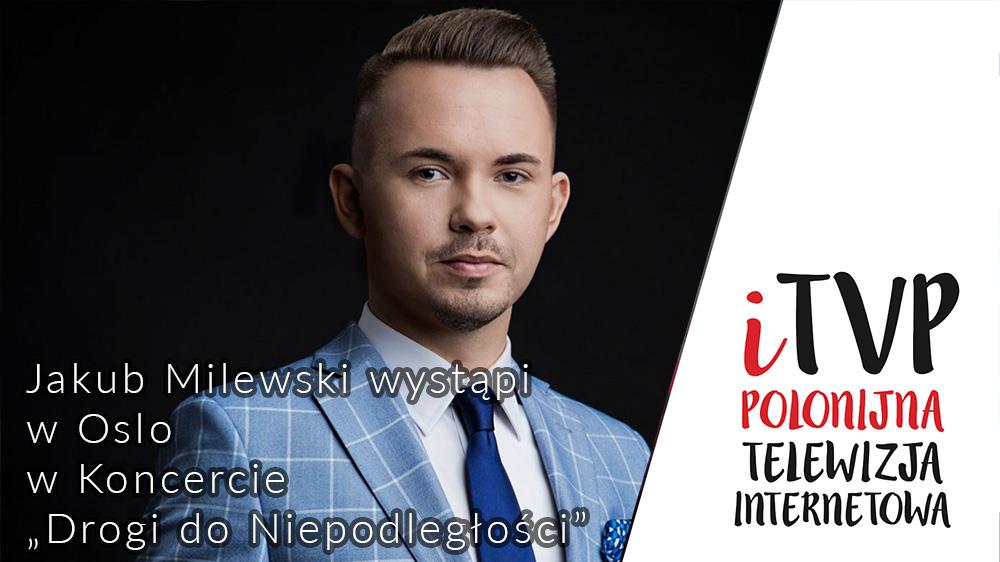 jakub-milewski-itvp-koncert-oslo
