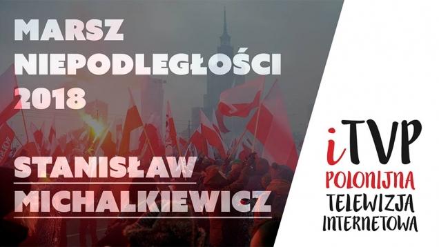 stanisław-michalkiewicz-marsz-niepodległości-2018-itvp