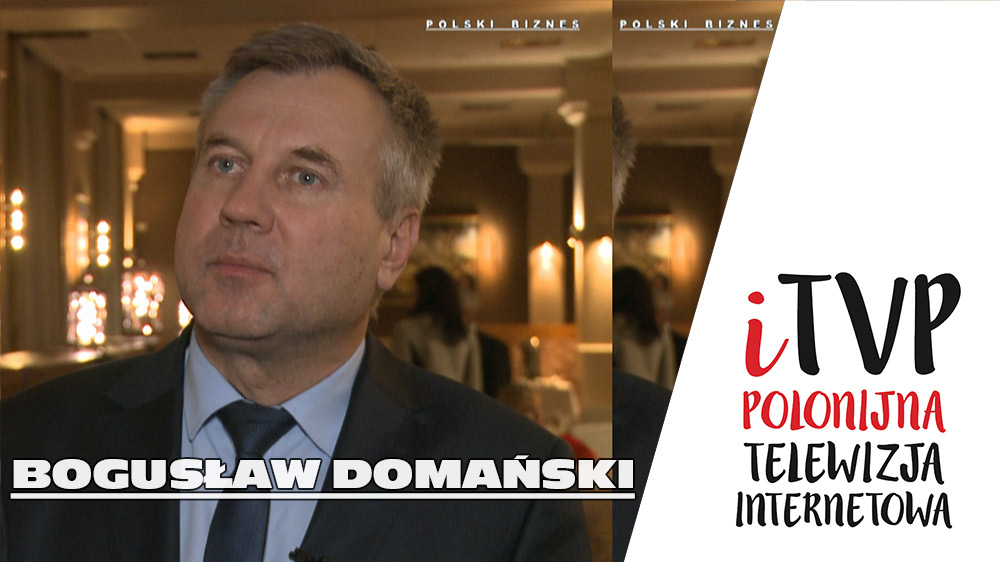 bogusław-domański-krautex-krasnystaw-gospodarka-itvp