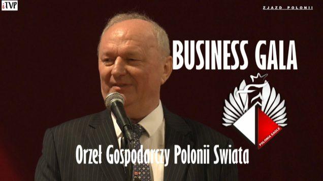Tarnów 2019 – Forum Gospodarcze Polonii Świata – zapraszamy!