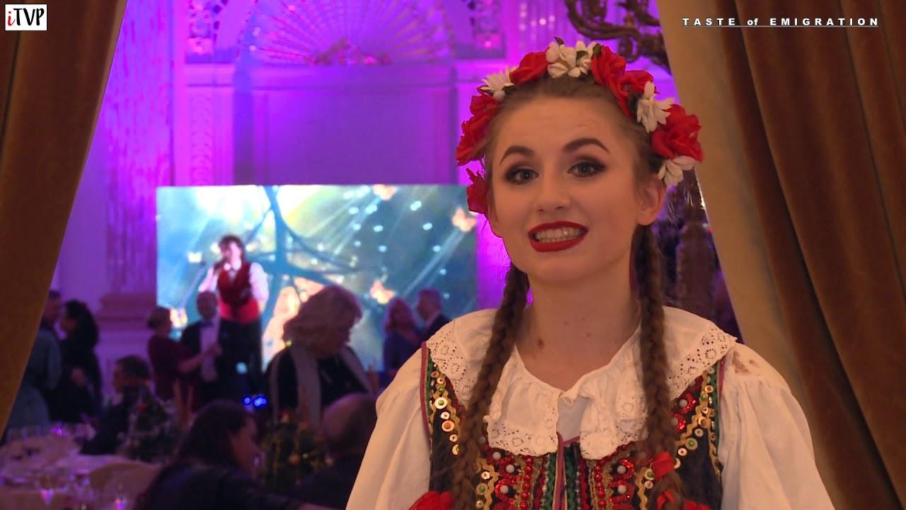 Włodzimierz Szczepaniak w Radzie Narodowych Wspólnot Ukrainy