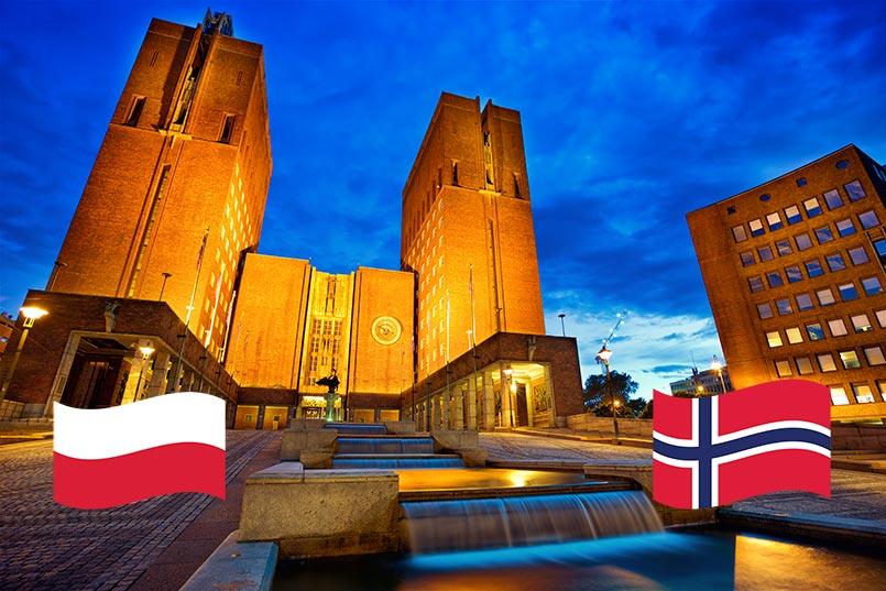 oswiadczenie-polska-norwegia