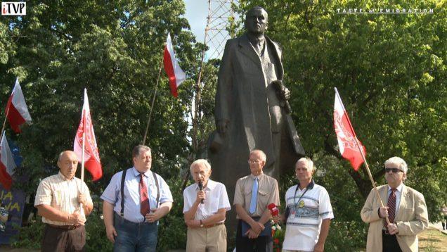 100 lat Traktatu Wersalskiego – przemilczana rocznica