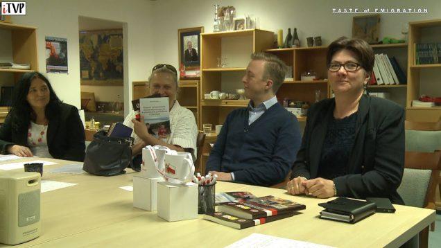 Powstała Rada Inicjatyw Polonii Norweskiej