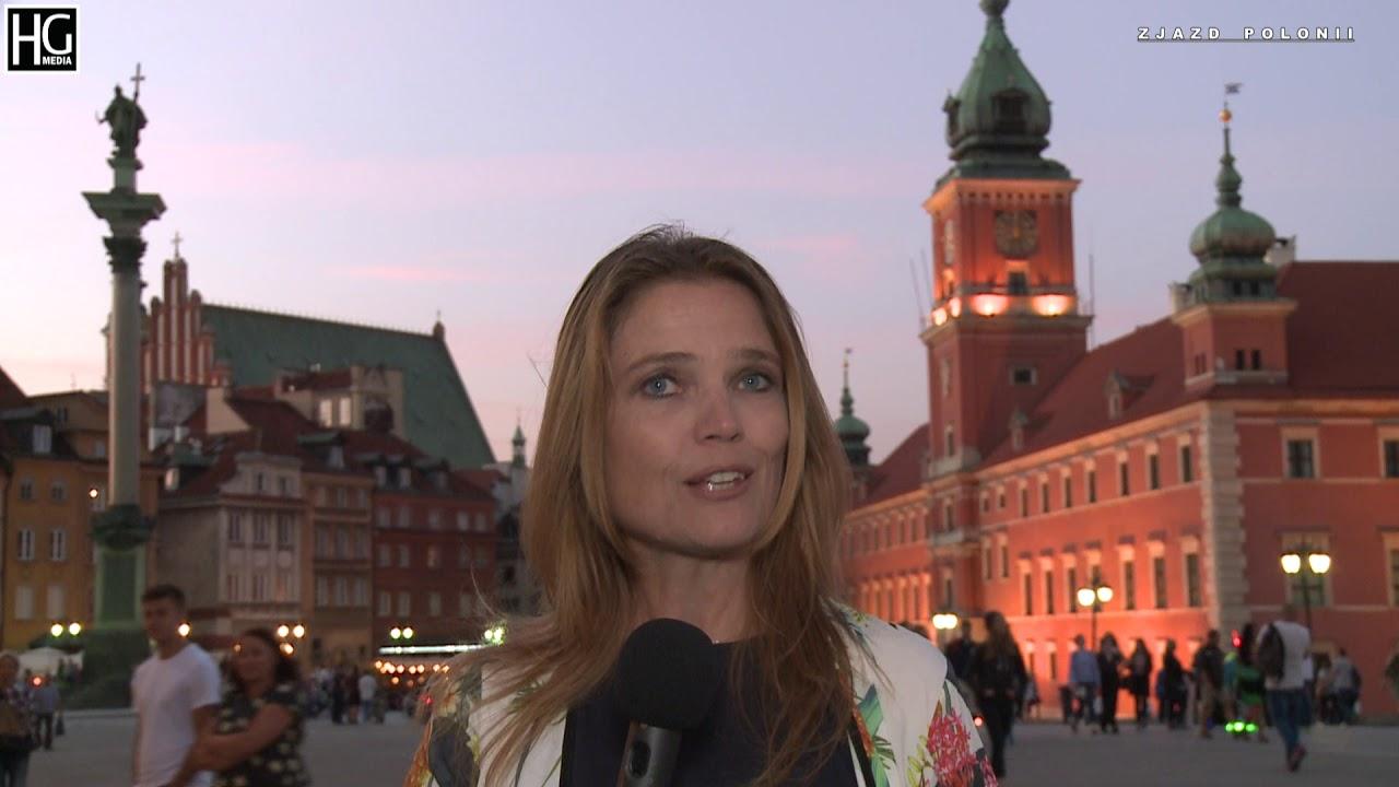 Zaproszenie na II Forum Gospodarcze Polonii Świata w Tarnowie