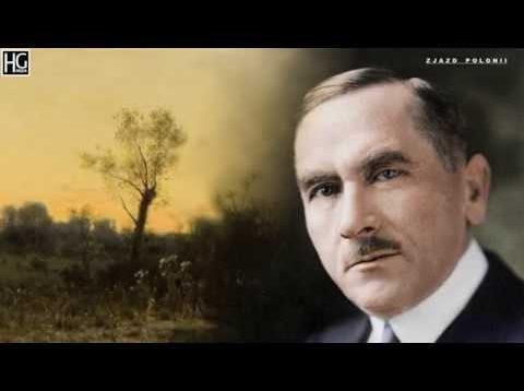 Polonijny Komitet Narodowy Obchodów 100-lecia Odzyskania Niepodległości Polski