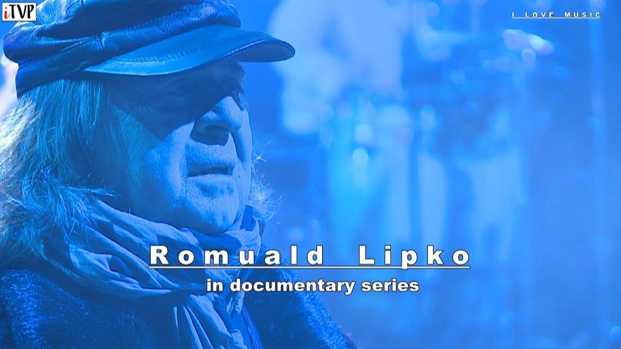 Romuald Lipko – Budka Suflera Story