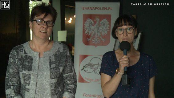 Polska Sobotnia Szkoła w Moss im. Jana Brzechwy – trwa rekrutacja