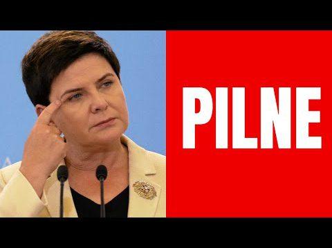 Przekręt stulecia… Tak się okrada Polaków w Polsce! Polska Fundacja Narodowa…