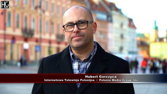 Telewizja Polonijna – Telewizja Polskich i Polonijnych Przedsiębiorców